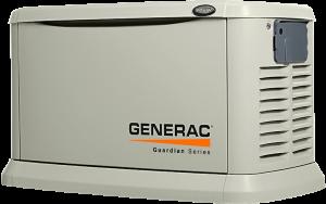 maine-generac-generator-unit-installation