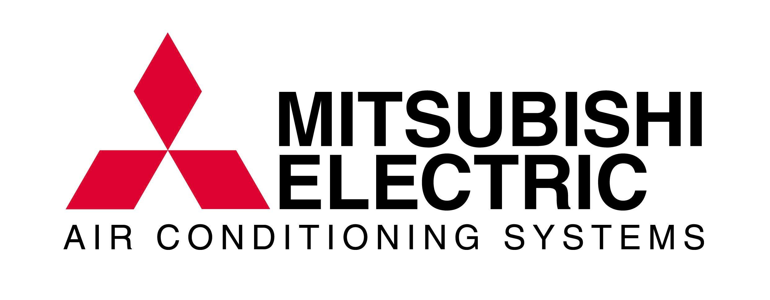 Mitsubishi Mini Split Logo | www.galleryhip.com - The Hippest Pics