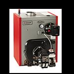 Maine Heating And Cooling Furnace Boiler Heating Repair