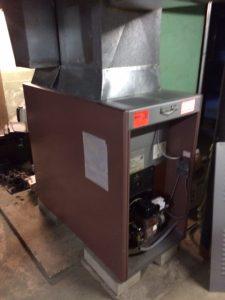 maine-heating-furnace Repair